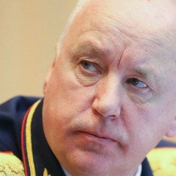 Слідчий комітет Росії відкрив 209 справ проти українців через війну на Донбасі