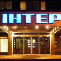 «Інтер» вкотре впіймали на показі фільмів із прихильниками «русского мира»
