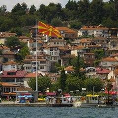 Більшість греків проти визнання назви «Македонія» у суперечці між країнами
