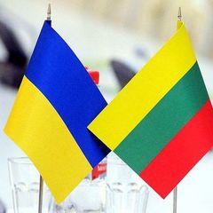 В Литві оригінальним способом зібрали понад 82 тисячі євро на гуманітарну допомогу для Донбасу