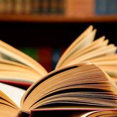 Твори 15 українських письменників переклали англійською і видали у США