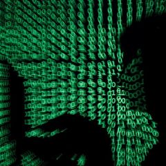 СБУ заблокувала поширення шпигунської програми для мобільних пристроїв