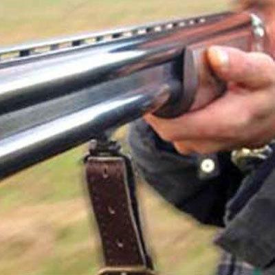 На Волині неповнолітній випадково застрелив із батьківської рушниці 16-річного односельця