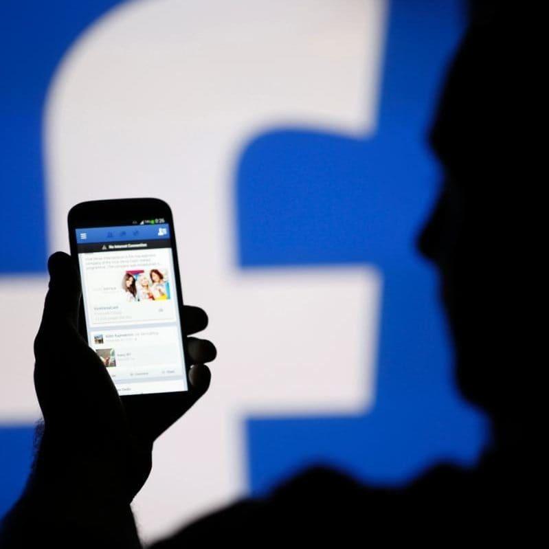 Цукерберг втратив мільярди через зміни в Facebook