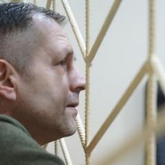 МЗС вимагає звільнити засудженого в окупованому Криму Володимира Балуха