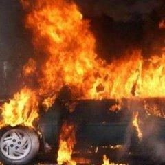 В Краматорську в будинку депутата пролунав вибух