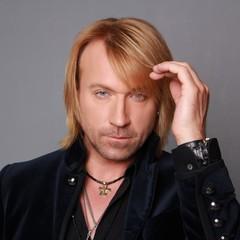 Нардепа Вінника у прямому ефірі переплутали зі співаком (відео)