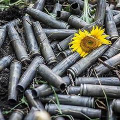 Половина українців згодні на деякі компроміси заради миру на Донбасі
