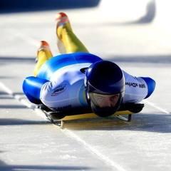 Вперше в історії Україна буде представлена на зимових Олімпійських іграх в скелетоні