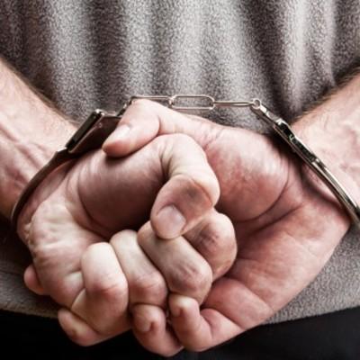 На Сумщині молодик зґвалтував двох неповнолітніх дівчат
