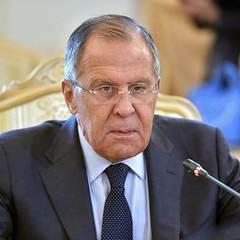 Лавров заявив, що Естонія тягне ЄС і НАТО до «оскаженілої русофобії»