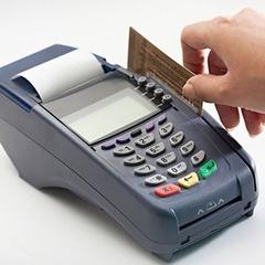 Мінекономіки хоче зобов'язати всіх ФОПів  встановити платіжні термінали