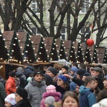 Американців лякає епідемія кору в Україні: мандрівників закликають вакцинуватись