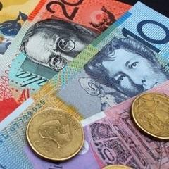 Курс валют на 16 січня