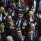 Цього дня 2014 року Верховна Рада України ухвалила «диктаторські закони»