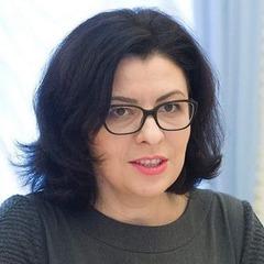Сироїд: Закон про реінтеграцію Донбасу поновлює торгівлю з ОРДЛО