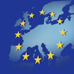 Сербія і Чорногорія можуть вступити в ЄС у 2025 році