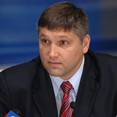 Депутат «Опоблоку» Мірошниченко проігнорував сім допитів у справах Майдану