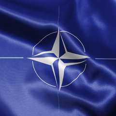 У НАТО обговорять реформу української армії та ситуацію на Донбасі