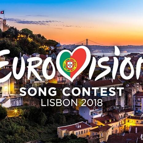 Євробачення-2018: За право представляти Україну позмагаються 18 виконавців