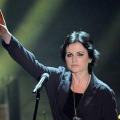 Продажі останнього альбому групи The Cranberries збільшилися майже на мільйон відсотків