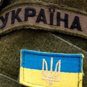 На території військової частини у Києві помер боєць