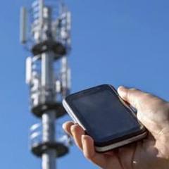 На Луганщині не дають гарантії безпеки для ремонту обладнання Vodafone