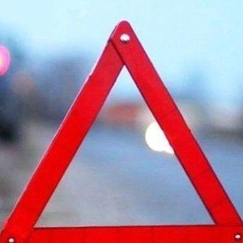 У Харкові 18-річний водій збив неповнолітнього пішохода: моторошне відео