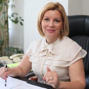 Очільниця ДФС Києва за документами перебувала в зоні АТО, хоча фактично відпочивала, – ЗМІ
