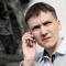 Савченко зізналася, кого вважає справжнім «мужиком» серед політиків