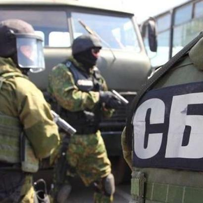 До обвинуваченого в сепаратизмі соліста Львівської опери прийшла СБУ