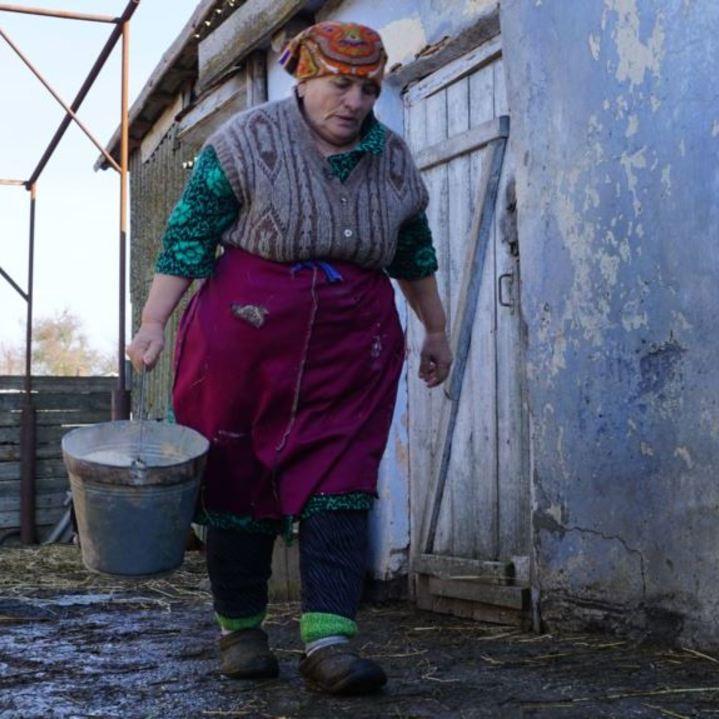 Для родини засудженого у Криму Балуха активісти збирають допомогу