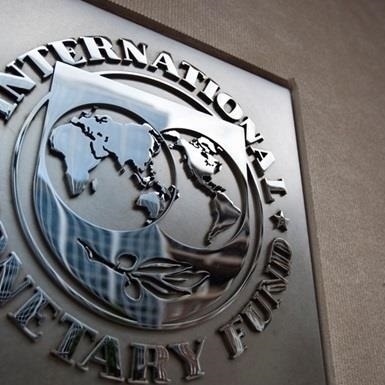 МВФ, СБ та ЄБРР вимагають покарати власників банків-банкрутів