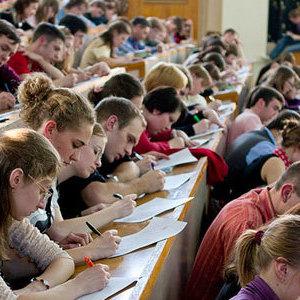 Виші розпускають студентів через проблеми зі сплатою за опалення