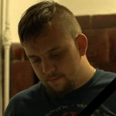 У зоні АТО загинув боєць Правого сектора з Івано-Франківська