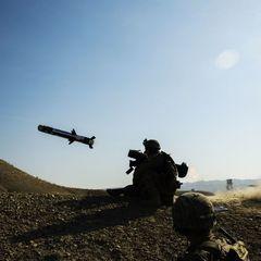 Протитанкові комплекси Javelin Україні поставлять за рахунок США - Порошенко