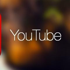 В Google змінили правила заробітку на «YouTube»
