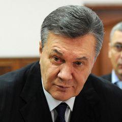 Янукович хоче повернутися в Україну - адвокат