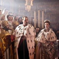 В Україні заборонили прокат російського фільму «Матильда»