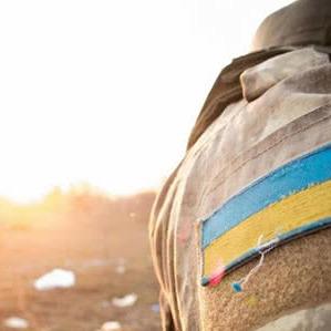 Доба в АТО: 7 обстрілів, Україна втратила трьох захисників
