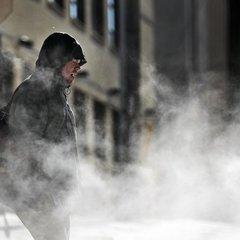 Морози на півдні США стали причиною загибелі 10 осіб
