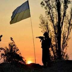 Війна на Донбасі не є замороженим конфліктом, поки гинуть українські військові, – екс-керівник Пентагону
