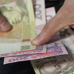 Українці пенсійного віку без права на пенсію отримають соцдопомогу, – постанова Кабміну