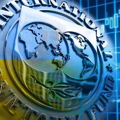Гройсман: Кабмін націлений на продовження співпраці з МВФ