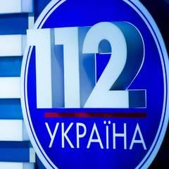 Нацрада оголосила попередження телеканалу 112