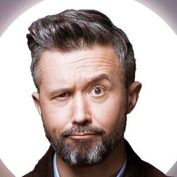 Сергій Бабкін хоче повезти на Євробачення пісню українською мовою