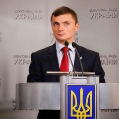 «Мета закону про приватизацію держмайна - остаточний дерибан України» - нардеп