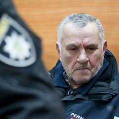 Вбивство Ноздровської: захист наполягає, що підозрюваний обмовляє себе