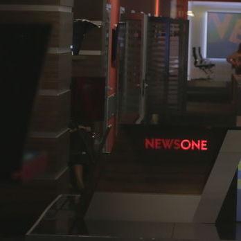 Телеканалу NewsOne призначили позапланову перевірку після заяв у дусі країни-агресора – Нацрада з питань телебачення і радіомовлення