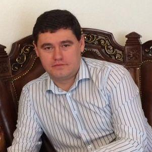 У ГПУ повідомили, що посередником між депутатом Одеської облради і співробітником НАБУ під час пропозиції хабара в розмірі 0 тис. був агент бюро